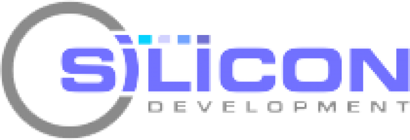 Logo Silicon Development